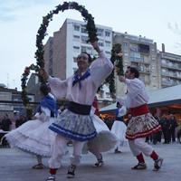 Bitrac Dansa