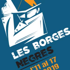 Borges Negres