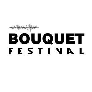 Cicle de concerts, Bouquet Festival, 2018