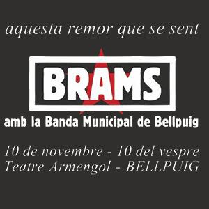 Brams