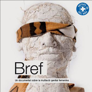 Documental 'Bref'