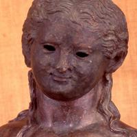 Bronzes de la Llosa