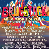 Brucstock
