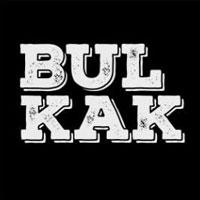 Bul Kak