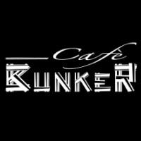 Café Bunker