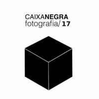Caixanegra