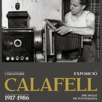 Calafell