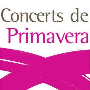 Cicle de Concerts de Primavera de la Cripta de l'Ermita