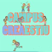 Campus CreaEstiu - Tortosa 2017