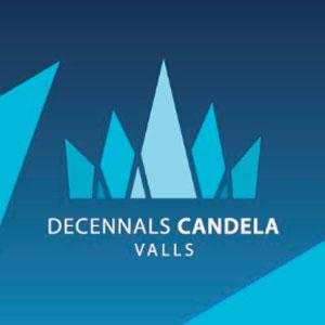 Festa de la Mare de Déu de la Candela a Valls