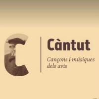 Càntut