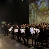 Unió Musical del Bages