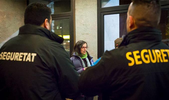 La Xarxa la Meri assessora les dones andorranes sobre l'avortament