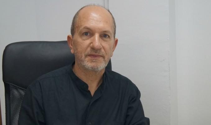 Francesc Rubió