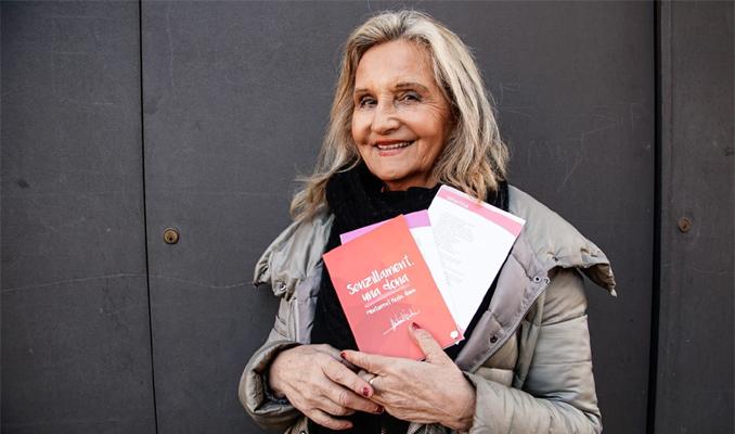 Montserrat Picola