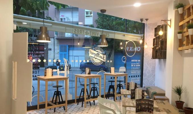 cafeteries, encant, Lleida, Segrià, 10, top 10, gener, 2017, Surtdecasa Ponent