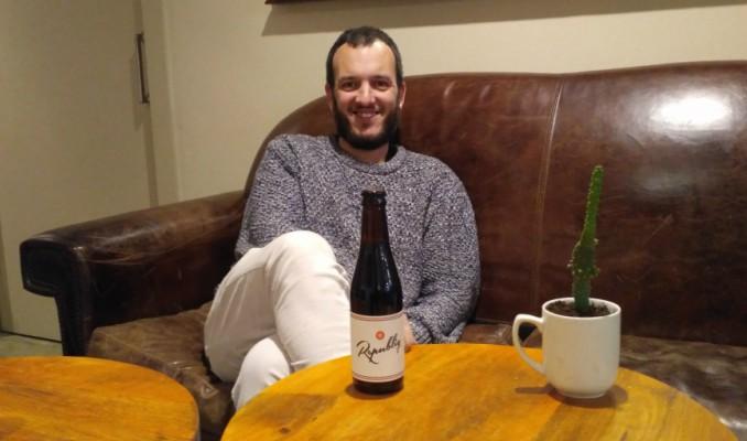 Republiq, cervesa, artesania, artesana, cultural, societat, solidaritat, beure, Surtdecasa Ponent, gener, 2017