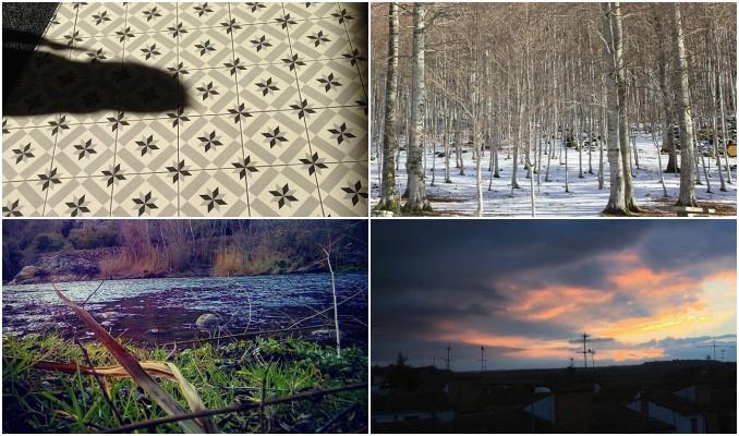 instagram, fotografies, fotografia, #surtdecasaponent, Surtdecasa Ponent, gener, 2017