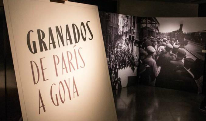 exposició, Art, música, Enric Grandos, Museu de Lleida: diocesà i comarcal, Exposició temporal, Lleida, Segrià, Surtdecasa Ponent