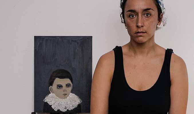 Andrea Lería