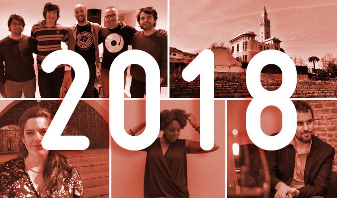 Els 10 articles més llegits del 2018 al Penedès