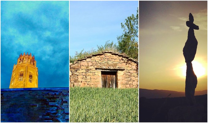 Instagram, Ponent, fotografies, estiu, juliol, 2016, Surtdecasa Ponent