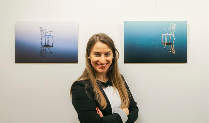 Mireia Vilanova, fotografia