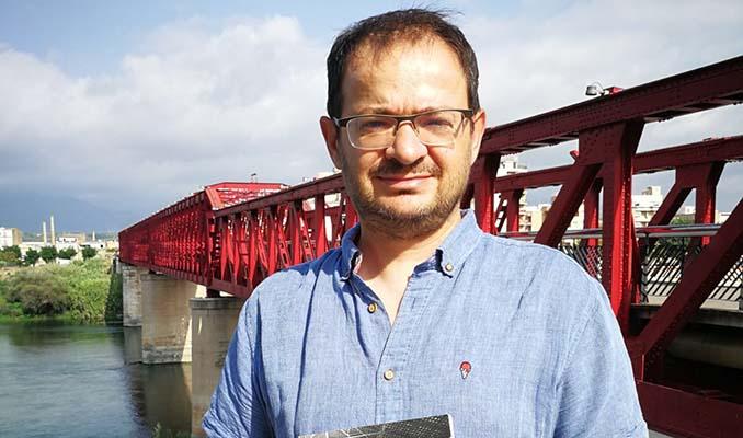 Andreu Caralt