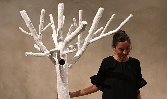 Marta Vidal
