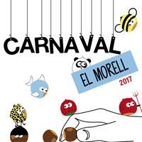 Carnaval - El Morell 2017