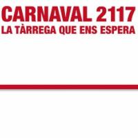 Carnaval, Festa, Espectacle, tradició, Tàrrega, febrer, 2017, Surtdecasa Ponent