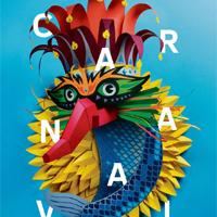 Carnaval Igualada