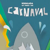 Carnaval d'Igualada