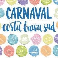 Carnaval de la Costa Brava Sud