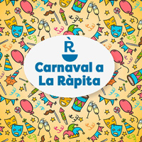 Carnaval - La Ràpita 2018