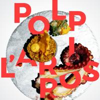 XXVI Jornades Gastronòmiques del Pop i l'Arròs - La Ràpita 2017