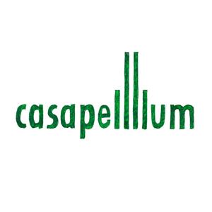 Casapellllum