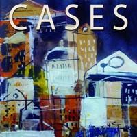 Exposició Cases - Adolfo Comes Pons