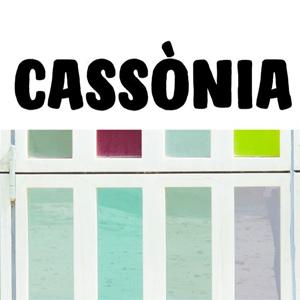 Cassònia