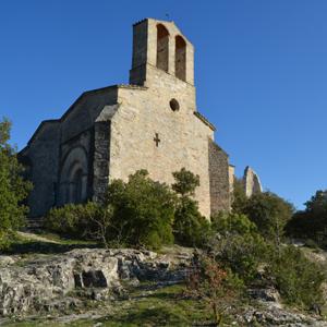 Castell de Vilademàger