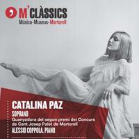 Catalina Paz