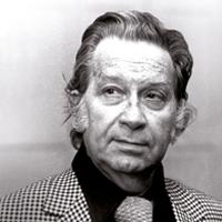 J.B.Cendrós
