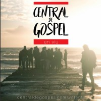 Central de Gospel