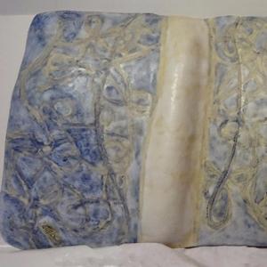 ceràmica contemporània, ceràmica del món,