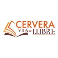 Vila del llibre