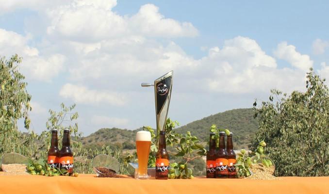 cervesa artesana, cervesa, gastronomía, beure, Boira, Ponent, Lo Vilot, La vella carabana, Republiq, Genó, Perot, Matoll, Ctretze, Surtdecasa Ponent, octubre, 2016