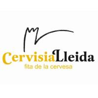 Cervisia