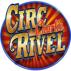 Circ Charlie Rivel