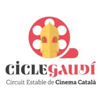 Cicle Gaudí