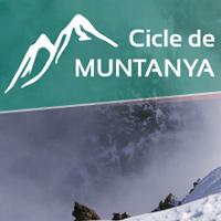Cicle de Muntanya 2018 - Tarragona